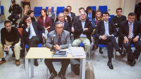 El tribunal evidencia contradicciones de Torres sobre la implicación de la Infanta