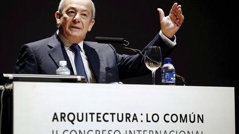 La lengua absuelta del socialismo español: las memorias de Solchaga