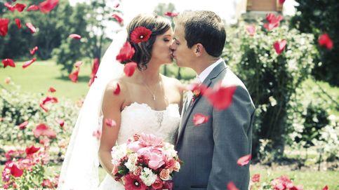 La estricta condición que puso esta mujer para casarse con su novio