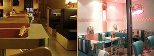 Foto: ¡Rompamos las cadenas! ¿Dónde están las mejores hamburguesas de Madrid?