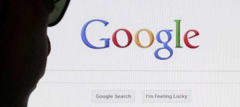 Pasar de 1.000 dólares a 500 no es suficiente: el mercado se aleja de Google