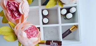 Post de Por qué los aceites faciales son una buena opción para cuidar tu rostro