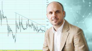 Oportunidad de compra para 'trading' en el BBVA