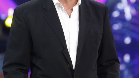 Carlos Lozano entra en 'Gran Hermano VIP 4', ¿te acuerdas de él?