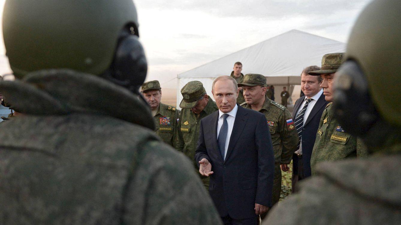 No hables de Putin y usa software ruso: las órdenes de Moscú para la ciberguerra