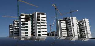 Post de Más de 750 casas, 12 proyectos... ¿Quién esel mayor promotor de vivienda en Madrid?