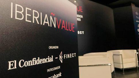 El Iberian Value vuelve a reunir a lo mejor de la inversión en un solo encuentro