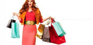 Post de Black Friday de Amazon a Zara: los mejores descuentos en moda y estilo