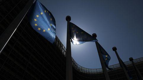 España propone que la UE refuerce y actualice su defensa del multilateralismo