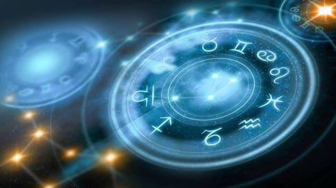 Horóscopo alternativo para la semana del 10 al 16 de febrero