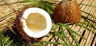 Post de De 'superalimento' nada: el aceite de coco es