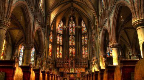 ¿Sabes qué santos se celebran hoy, 6 de julio? Consulta el santoral católico