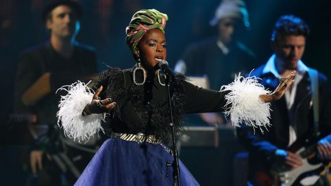 Mad Cool 2019: Lauryn Hill, Gossip y Cat Power entre las nuevas confirmaciones