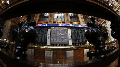 El Ibex supera los 11.500 el día que los bancos griegos reabren sus puertas