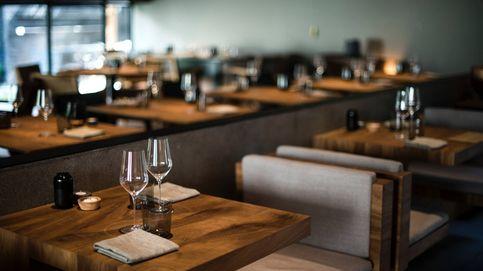 Un empresario deja 4.000 € de propina en un bar de Marbella tras la queja de un cliente