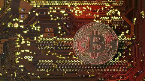¿Principio del fin? El Bitcoin se desploma un 20% tras lograr su máximo histórico