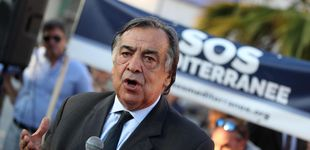 Post de Batalla migratoria en Italia: habla el alcalde que inició la rebelión contra Salvini