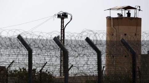 Egipto declara el estado de guerra tras una ofensiva del EI en el Sinaí
