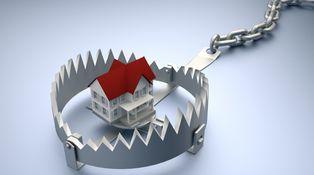 Consultorio inmobiliario quiero instalar una antena parab lica tengo que pedir permiso a la - Como saber si una casa es del banco ...