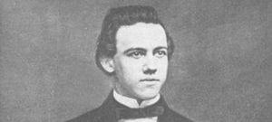 Partidas inmortales II: Schulten vs. Morphy (Nueva York, 1857)