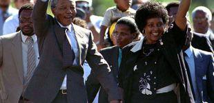 Post de Desigualdad, fuga de inversores y paz social: Sudáfrica, cinco años después de Mandela