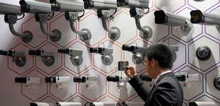 Post de Cómo China exporta al resto del mundo su tecnología para controlar a la población