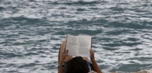 Post de Los 50 libros del verano 2020