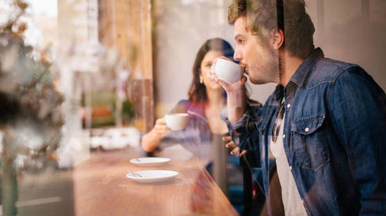 La (secreta y extraordinaria) importancia de las conversaciones intrascendentes