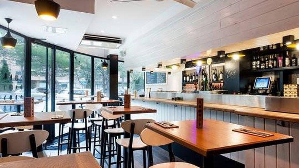 Malú y Rivera, estos son los mejores restaurantes de Pozuelo
