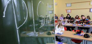Post de Consulte en qué posición está su CCAA en los resultados sobre educación de PISA