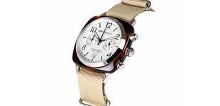 Post de Clubmaster, un reloj diferente