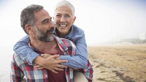 Las dos vitaminas que son imprescindibles si pasas de los 45 años (y no las produces)