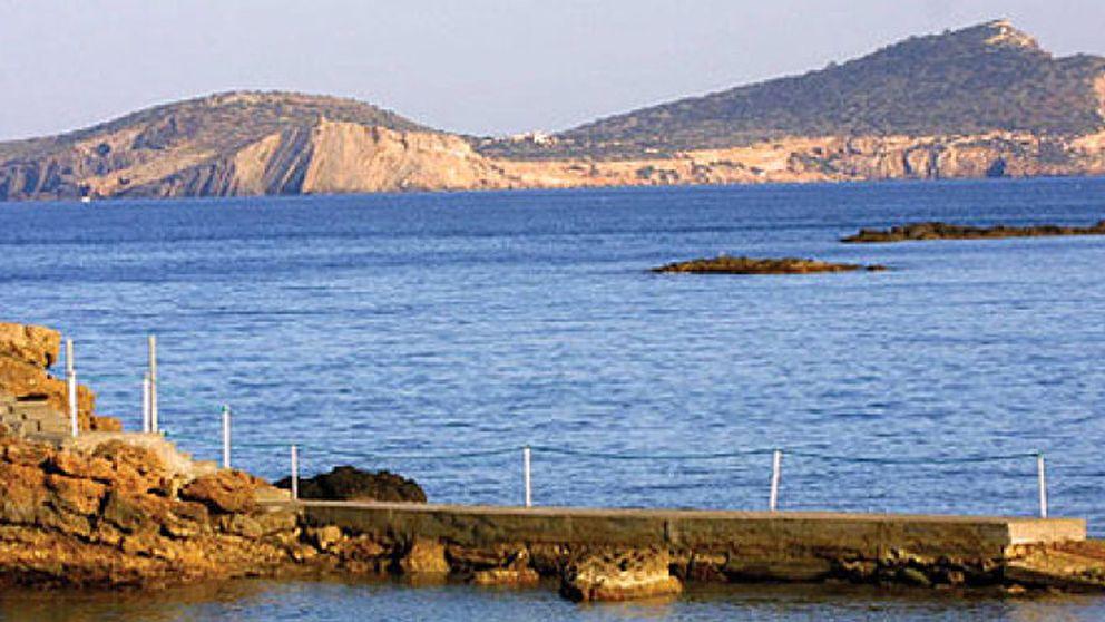 Trece islas españolas, para trece millonarios