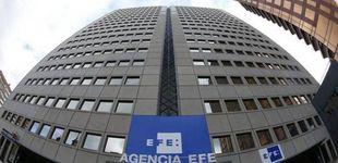 Post de EFE da luz verde a una subida salarial de solo el 1% y con carácter retroactivo