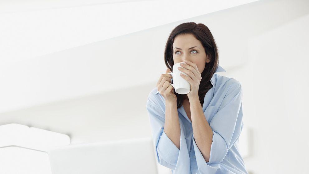 El líquido 'mágico' que debes beber cada mañana para adelgazar