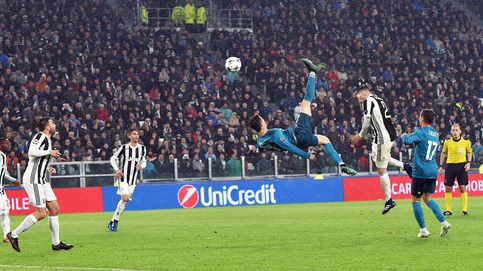 Real Madrid - Juventus (Champions): horario y dónde ver en directo el partido de vuelta