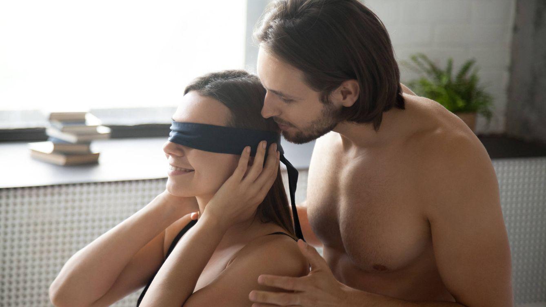 Estos son los propósitos sexuales de los españoles para el Año Nuevo