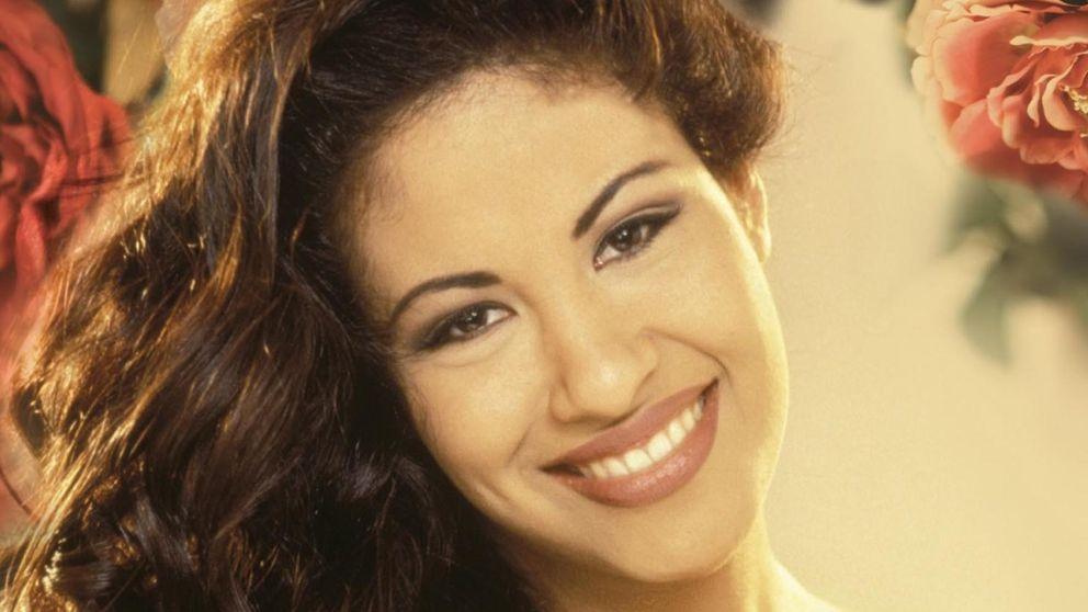 Selena: 20 años desde la tragedia que conmocionó al mundo