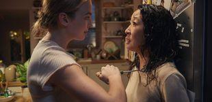 Post de 'Killing Eve': la nueva serie británica que no podrás dejar de ver está en HBO
