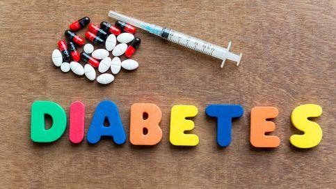 ¿Sabes qué fármaco común puede causar diabetes?