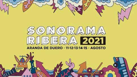Sonorama Ribera suspende todos sus actos por la delicada situación de Aranda del Duero