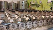 Noticia de El increíble auge de las ginebras españolas