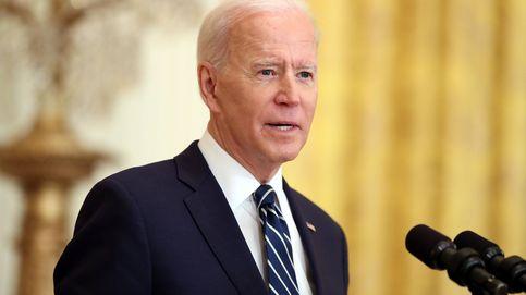 Joe Biden anuncia que tiene intención de presentarse a la reelección en 2024