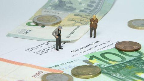 El camino hacia una sociedad más igualitaria (II): impuestos