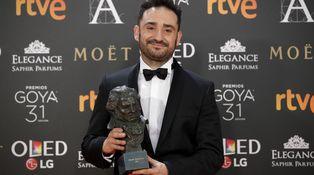 Malestar perfumado en la redacción de Mediaset por el 'boicot' a los Goya