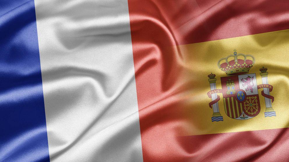 El dilema de los Hernández: ¿Lucas con España y Theo con Francia?