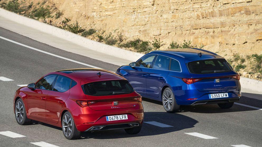 Los datos devastadores del sector del automóvil en España y cómo salir de la crisis