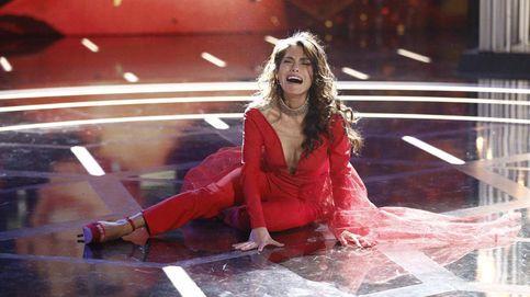 Final de 'GH VIP 6': así fue la alocada celebración de Miriam Saavedra tras ganar