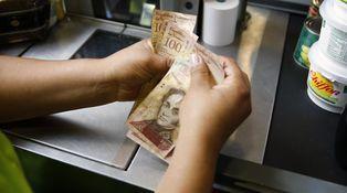Socialismo bolivariano: camaradas, ¡prostitución o muerte!