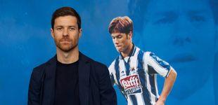 Post de Por qué Xabi Alonso regresa a su futuro (y Raúl es una amenaza para Zidane)